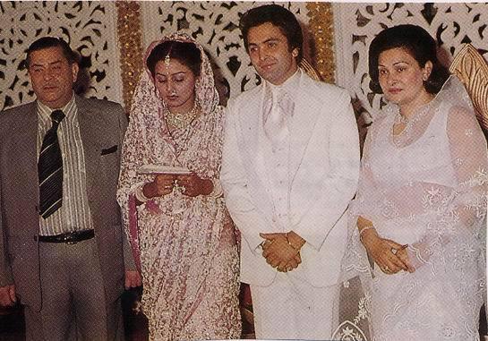 Rishi and jessica wedding