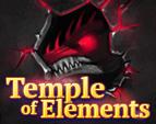 Храм Элементов