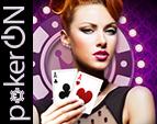 ПокерОН - Холдем Покер