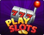 Play Slots – Игровые автоматы