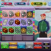 Автоматы, слоты и лото «Удача»  скриншот 1