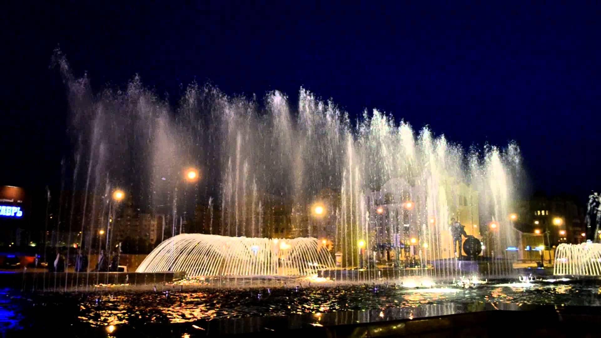 Новосибирск фотосессия красками фото средней