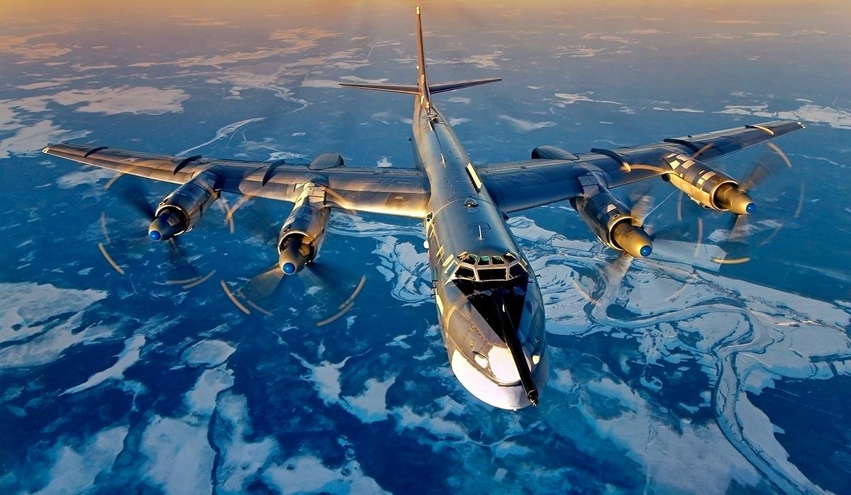 только самолеты дальней авиации картинки что