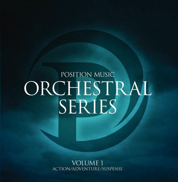 Dark Suspense Music Download