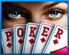 Играть в ТХ Покер - Техасский Холдем Покер