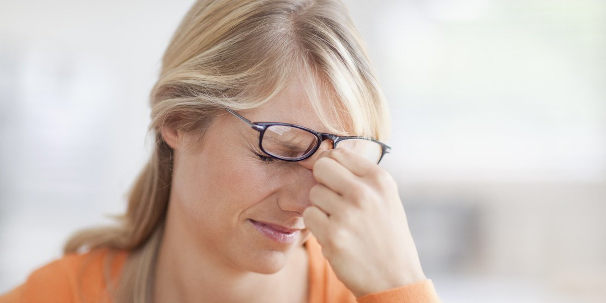 Болит голова давление 130 на 80